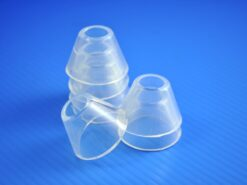 Your-Skin Cone 7 Pack