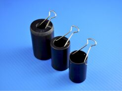 Canisters for Taped Tugging