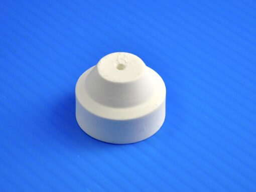 TLC Selects 12mm Spacer