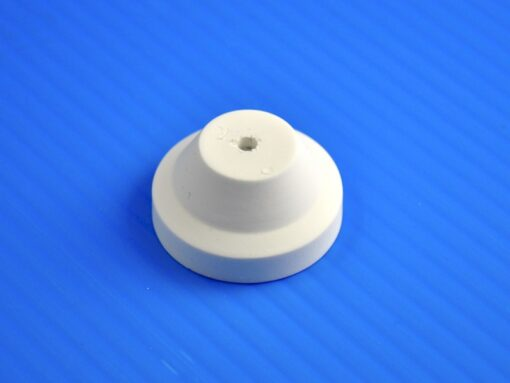 TLC Selects 6mm Spacer