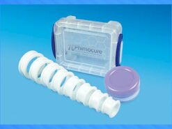 PhimoCure Phimosis Resolution Kit