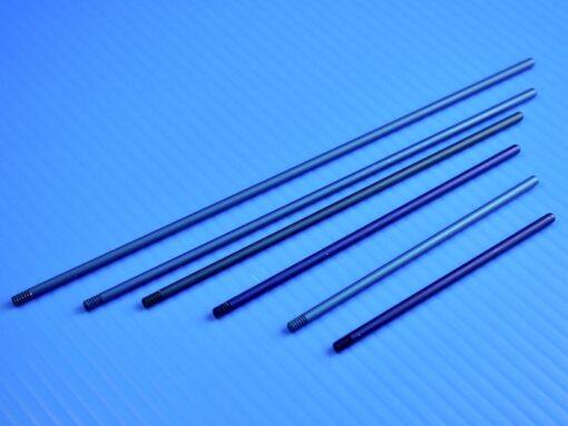 TLC-X Rod in 6 Sizes
