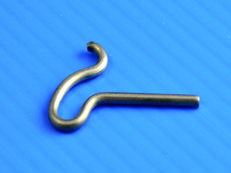 SG Clip Wire Hook for SG