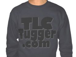 Zazzle offers personalized high-quality apparel, including sweatshirts and hoodies