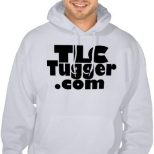 Zazzle offers personalized high-quality apparel, including hoodies and non-hooded sweatshirts
