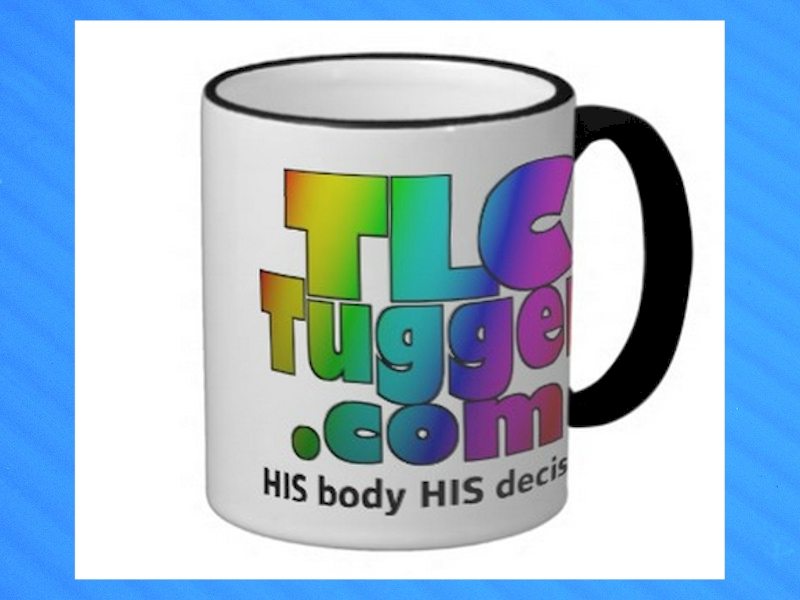 Zazzle lets you personalized high-quality mugs